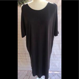 Baggy/loose Dress!